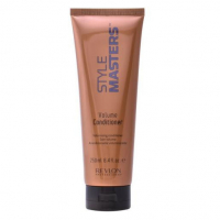 Revlon 'Style Masters Volume' Conditioner - 250 ml