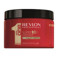 Revlon 'Uniq One Super' Hair Mask - 300 ml