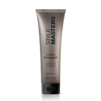 Revlon 'Style Masters Creator Defining' Hair gel - 200 ml