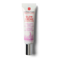 Erborian 'Glow Creme' Foundation - 15 ml