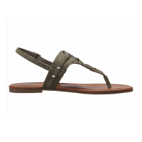 G by Guess Women's 'Lemmon' Sandals