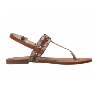 G by Guess Women's 'Lester' Sandals