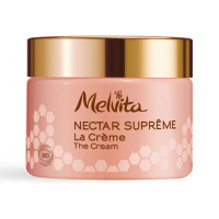 Melvita Nectar Suprême The Cream - 50ml