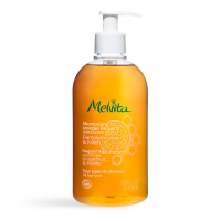 Melvita Shampooing 'Lavages Fréquents' - 500 ml