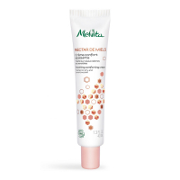 Melvita Nectar Honeys Comfort Soothing Cream - 40ml