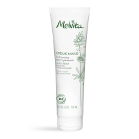 Melvita Extra-Rich Hand Cream - 150ml
