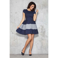 Infinite You Women's Dress