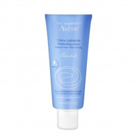 Avène 'Pediatril' Moisturizing Balm - 200 ml