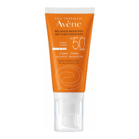 Avène 'Spf 50+' Sunscreen - 50 ml