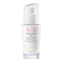 Avène Hydrance Intense Serum - 30 ml