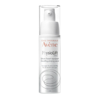 Avène 'Physiolift Lissant Repulpant' Serum - 30 ml