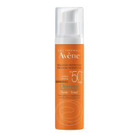 Avène 'SPF50+' Sunscreen - 50 ml