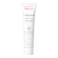Avène Cold Cream Creme - 40 ml