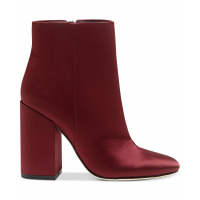 Jessica Simpson Women's 'Windee' Ankle boots