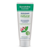 Somatoline Cosmetic Natural Gel Amincissant - 250ml