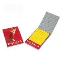Mavala Mini Emery Boards