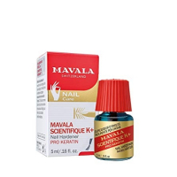 "Mavala Scientifique ""Durcisseur"" K+ 5 ml"