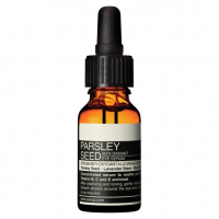 Aesop Parsley Seed Anti-Oxidant Serum - 15 ml