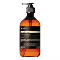 Aesop Calming Shampoo - 500 ml