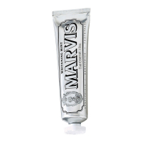 Marvis Dentifrice 'Whitening Mint' - 85 ml