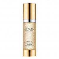 Estée Lauder Serum 'Re-Nutriv Ultimate Lift Regenariting Youth' - 30 ml