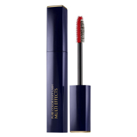 Estée Lauder 'Pure Color Envy Lash Multi Effects' Mascara - #01 Black 6 ml