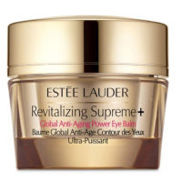 Estée Lauder Revitalizing Supreme+ Global Anti-Aging Cell Power Eye Balm - 15 ml