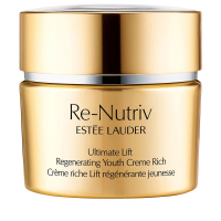 Estée Lauder 'Re-Nutriv Ultimate Lift Regenerating Youth' Crème - 50 ml