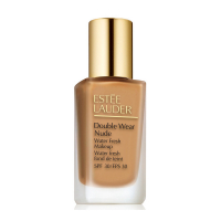 Estée Lauder Double Wear Waterfresh Makeup Foundation LSF30- 30 ml