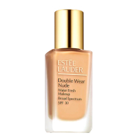 Estée Lauder Fond de teint 'Double Wear Nude Water Fresh' - #3W1 Tawny 30 ml