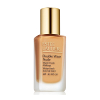 Estée Lauder Fond de teint 'Double Wear Nude Water Fresh' - #3W3 Fawn New 30 ml