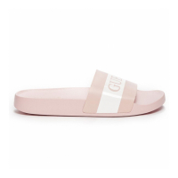 Guess Women's 'Warrick' Slides