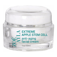 Zoë Ayla Extreme Anti-Aging Cream with Apple Stem Cells
