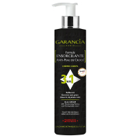 Garancia Bewitching Formula To End Crocodile Skin Body cream 400ml