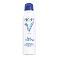 Vichy 'GM' Thermal Water - 300 ml
