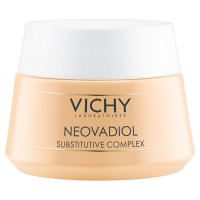 Vichy 'Neovadiol Compensating Complex Densifying' Anti-Aging Cream - 50 ml