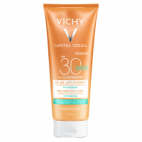 Vichy 'Cs Gel Wet Skin SPF30' Sunscreen Milk - 200 ml
