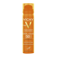 Vichy Ideal Sun Invisible Mist SPF 50 - 75 ml