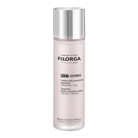 Filorga 'Ncef-Essence' Moisturizing Lotion - 150 ml