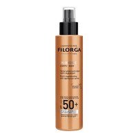 Filorga UV-Bronze Body Sun Spray Anti-Aging Nutri-Regenerating SPF 50+ 150ml