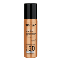 Filorga UV-Bronze Solar Haze Anti-Age SPF50 60ml