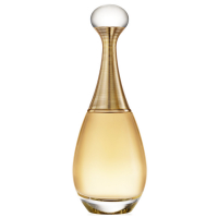 Dior Eau de Parfum Spray 'J'adore' - 75ml