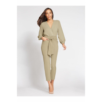 New York & Company Women's 'Gabrielle Union Collection' Body