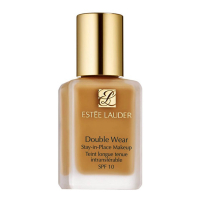 Estée Lauder Fond de teint 'Double Wear Stay-in-Place' - #98 Spiced Sand 30 ml