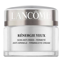 Lancôme 'Rénergie' Eye Cream - 15 ml