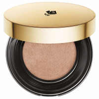 Lancôme 'Teint Idole Ultra' Cushion Foundation - 04 Beige Miel 13 g