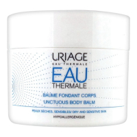 Uriage EAU THERMALE Baume fondant corps - 200 ml