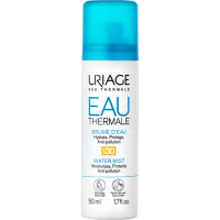 Uriage 'Eau Thermale SPF30' Gesichtsnebel - 50 ml