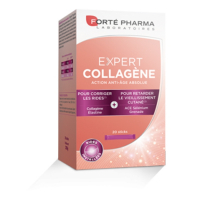 Forté Pharma Expert Collagène -20 Stücke
