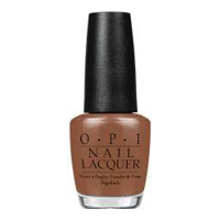 OPI 'Ice-Bergers & Fries' Nagellack
